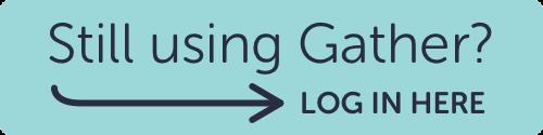 Gather login
